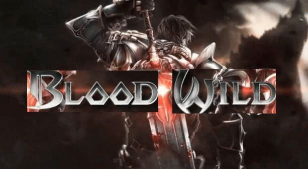 Wild Blood ������� ��� android