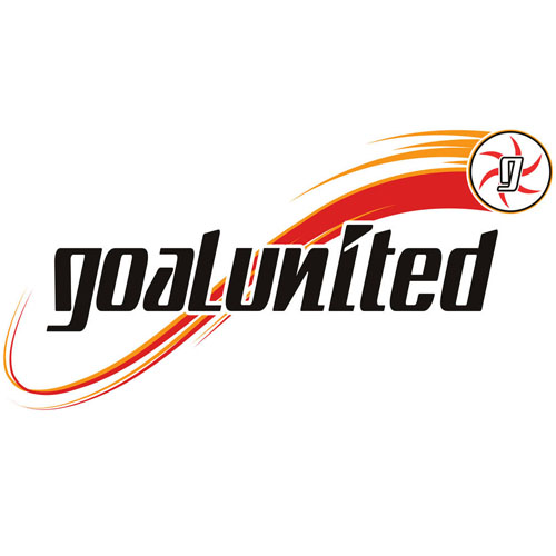 GoalUnited 2013 ���������� �������� ������ ������ ���������