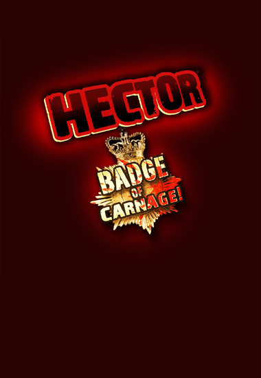 Hector: Badge of Carnage - Episode 2 играть онлайн