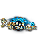 Runes of Magic играть онлайн