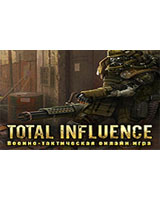 Total Influence играть онлайн