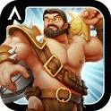 Arcane Legends играть онлайн