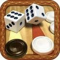 Backgammon Masters для PC бесплатно