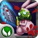 Chainsaw Bunny для PC бесплатно