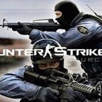 Counter Strike 1.6 играть онлайн