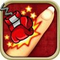 Finger Slayer boxer для PC бесплатно