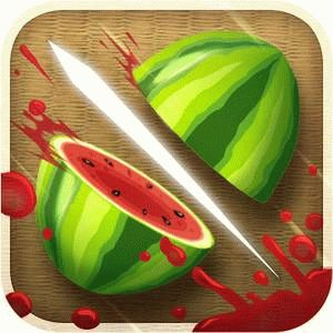 Fruit Ninja cheat играть онлайн