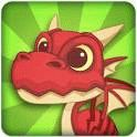 Little Dragons играть онлайн