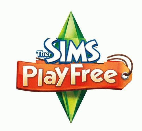 The Sims FreePlay играть онлайн