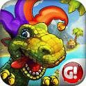 The Tribez играть онлайн