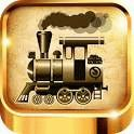 Train of Gold Rush для PC бесплатно