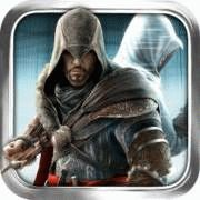 Assassins Creed играть онлайн