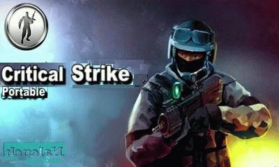 Critical Strike Portable скачать для android