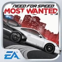 Need for Speed Most Wanted играть онлайн