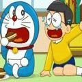 Doraemon Run Nobita Run