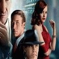 Герой против мафии Gangster Squad-Tought Justice Read играть онлайн