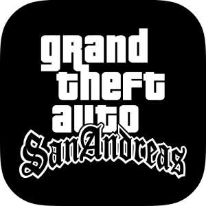 Grand Theft Auto: San Andreas играть онлайн