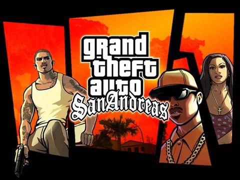 Free grand theft auto: san andreas apk apk download for android.
