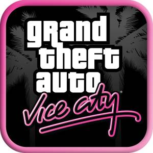 Grand Theft Auto: Vice City играть онлайн