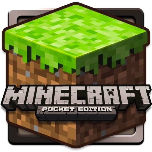 Minecraft – Pocket Edition играть онлайн