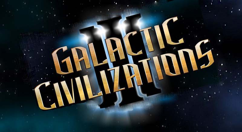 Galactic Civilizations III для PC бесплатно