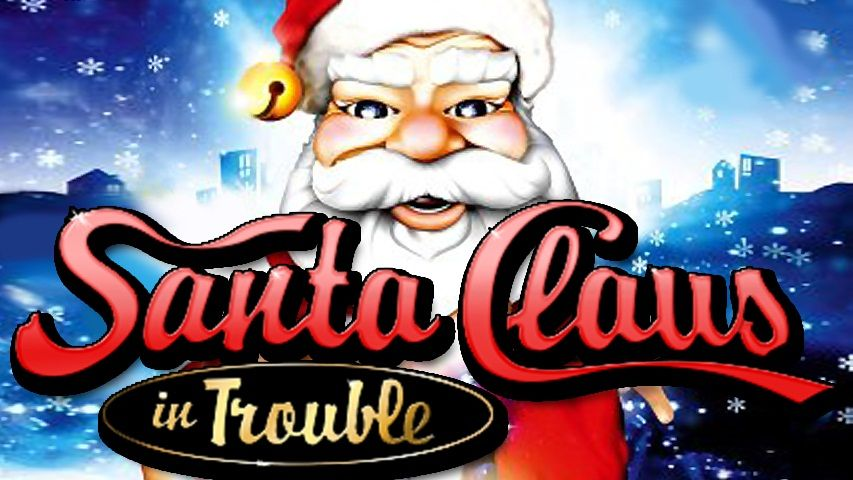 Santa Claus In Trouble 2 для PC бесплатно