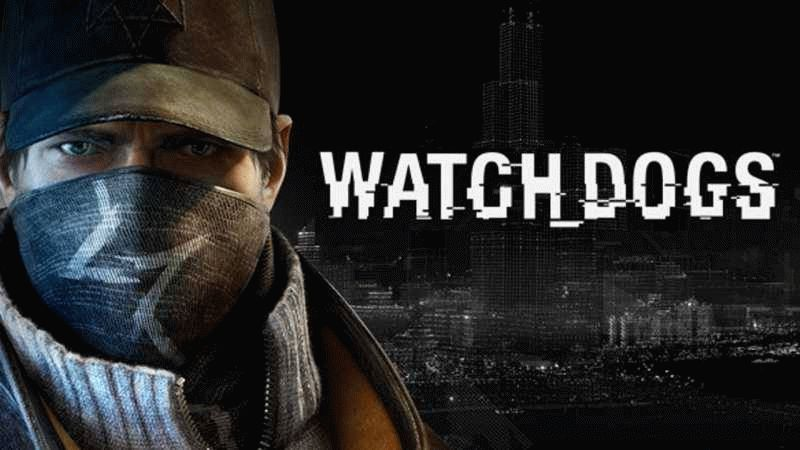 Watch Dogs для PC бесплатно